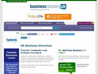 business-directory-uk.co.uk