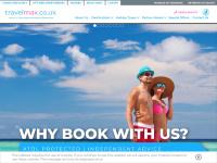 travelmax.co.uk
