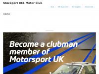 stockport061.co.uk
