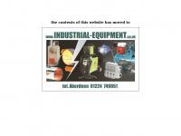 air-conditioner-units.co.uk