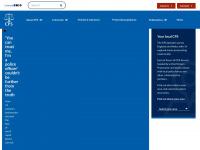 cps.gov.uk