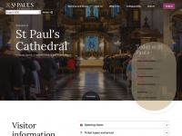 stpauls.co.uk