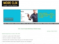 more-clix.co.uk