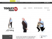 tooleymedia.co.uk