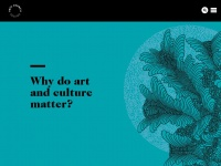 artscouncil.org.uk
