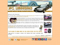 limousinesglasgow.co.uk