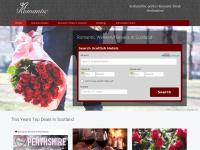 romantichotels.co.uk