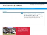 windsorexpress.co.uk
