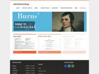whiteharttap.co.uk