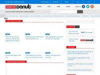 Startupdonut.co.uk