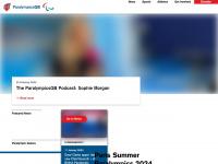 paralympics.org.uk