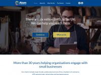 atomcontentmarketing.co.uk