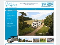 aerialviewpoint.co.uk
