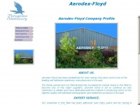 aerodexfloyd.co.uk