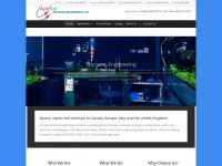 aerotek-aviation.co.uk