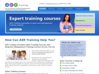 aertraining.co.uk