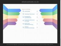 afastcashsale.co.uk