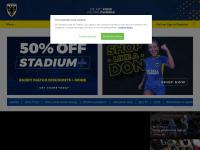 afcwimbledon.co.uk