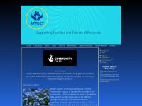 affect.org.uk