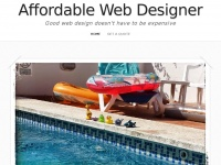 affordablewebdesigner.co.uk