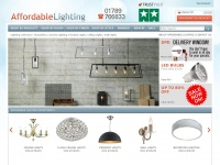 affordablelighting.co.uk