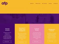 afpservices.co.uk