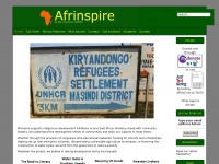 afrinspire.org.uk
