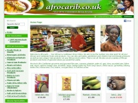 afrocarib.co.uk