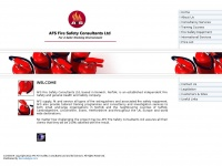 afsfire.co.uk