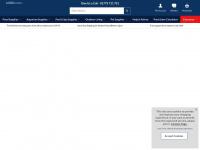 discountleisureproducts.co.uk