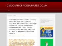 discountofficesuppliesuk.co.uk
