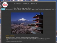 Discover-japan.co.uk