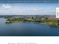 discover-rutland.co.uk
