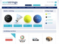 scotstrings.co.uk