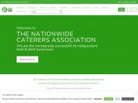 ncass.org.uk