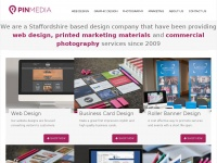 pinmedia.co.uk