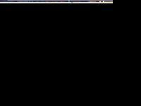 dmwps.co.uk