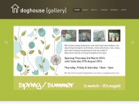 doghousegallery.co.uk