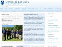 sbu.org.uk