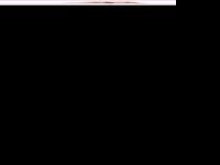 dogstuff.co.uk