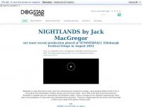 dogstartheatre.co.uk