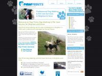 dogwalkerbrighton.co.uk