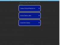 dogwalkinginromford.co.uk