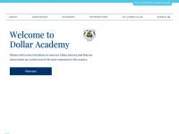dollaracademy.org.uk