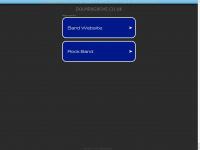 dolmengrove.co.uk