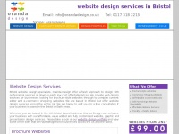 orandadesign.co.uk