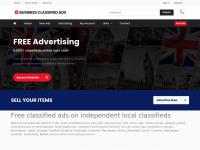businessclassifiedads.co.uk