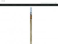 donaldsmenswear.co.uk