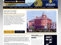 donardhotel.co.uk