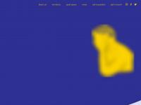 Door-ways.co.uk